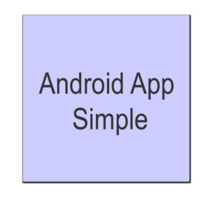 android_app_simple