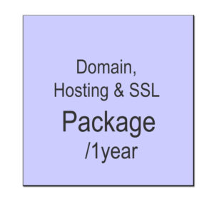 hosting_package