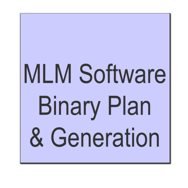 mlm_binary_and_generation