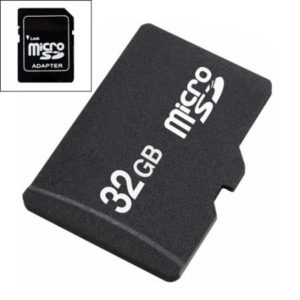 asian_soft_32gb_memori_card
